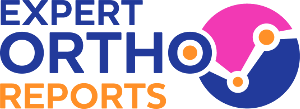 Expert Ortho Reports